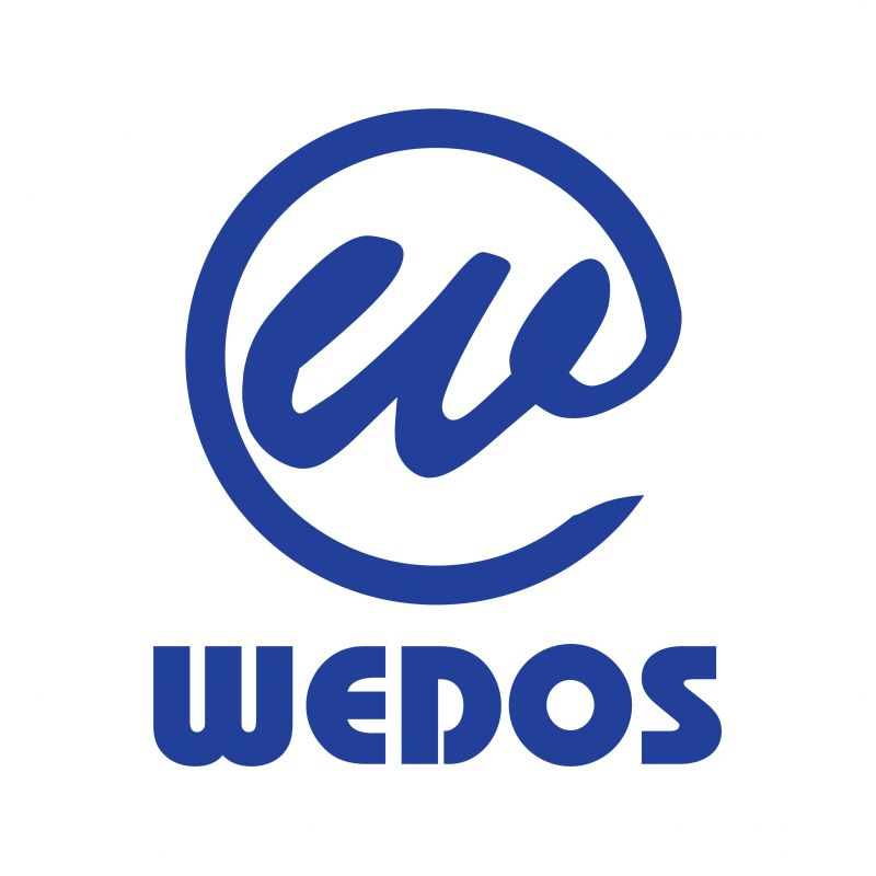 hosting-wedos-affiliate-program.jpg