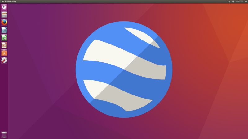 how-to-install-google-earth-on-ubuntu-16-04.jpg